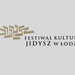 Szymon Węglowski, Festiwal Kultury Jidysz