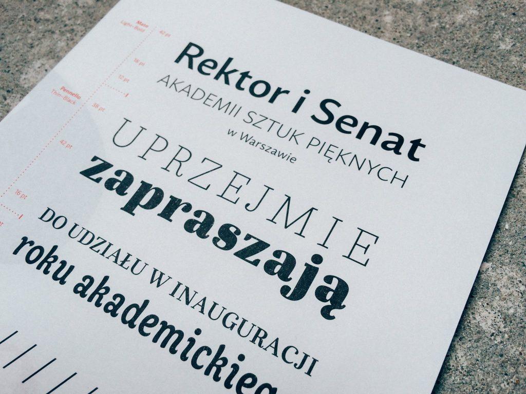 www.typowapracownia.pl