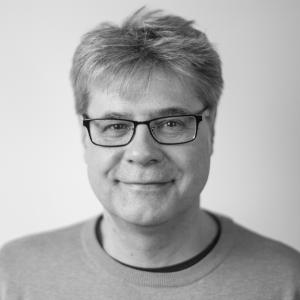 dr hab. Grzegorz Niwiński, prof.ASP Dziekan Wydziału Wzornictwa ASP wWarszawie
