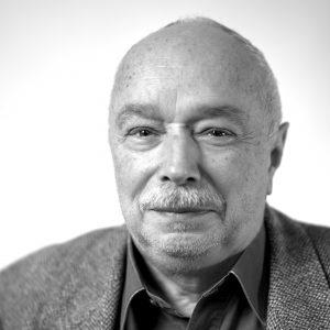 prof. Grzegorz Kowalski