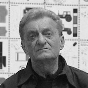 Jacek Sempoliński