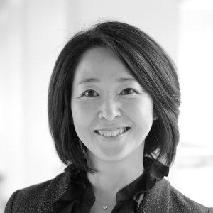 Prof. Yasuko Takayama PhD